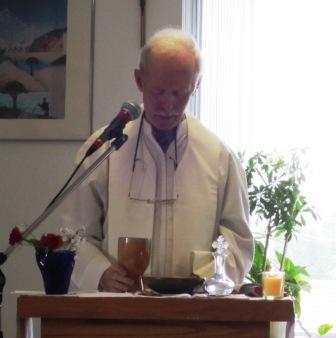 André Archambault - Noël À L.Orgue